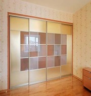 www.mebel-komfort.by  Шкафы-купе по индивидуальному заказу в Баранович