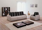 www.mebel-komfort.by  Мебель в Барановичах