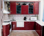 Mebel-komfort.by  Кухни под заказ по низким ценам