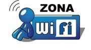 Wi-Fi Интернет в автомобиль,  в коттедж,  на дачу,  в усадьбу