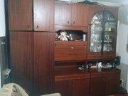 мебель секция продам , солигорск old school не дорого коричневая ИПУТЬ