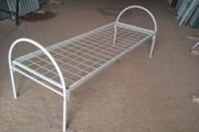 Кровати металлические в Солигорске